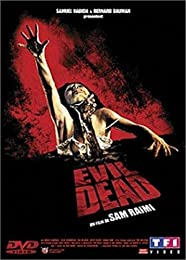 Evil Dead - Edition Simple