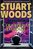 Collateral Damage (Thorndike Press Large Print Basic Series)