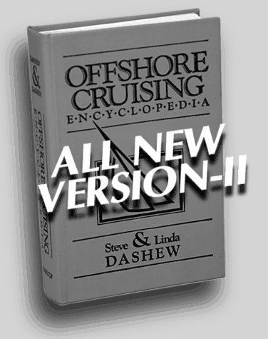 Offshore Cruising Encyclopedia-II