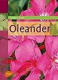 Image de Oleander