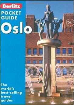 eskortepiker i oslo oslo sex guide