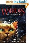Warriors #6: The Darkest Hour (Warrio...
