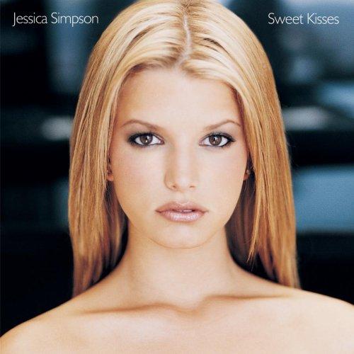 ジェシカ・シンプソン (Jessica Simpson) - Sweet Kisses
