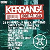 Various Artists Kerrang Vol.5: Recharged