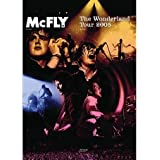 Mcfly: Wonderland Tour [DVD]
