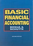 img - for Basic Financial Accounting book / textbook / text book