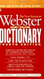 New American Webster Handy College Dicti...