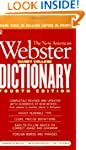 New American Webster Handy College Di...