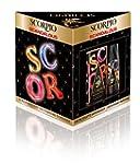 Scorpio Coffret 2 Produits Scandalous...