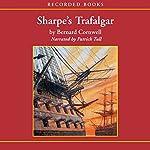 Sharpe's Trafalgar   Bernard Cornwell