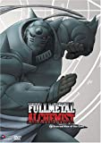 Full Metal Alchemist Vol.2 (Bilingual)