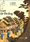 L'art de Prolog