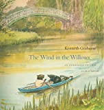 img - for The Wind in the Willows: An Annotated Edition book / textbook / text book