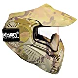 Gordini Little G2 Goggle