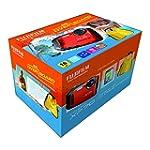 Fujifilm XP70 Pack d'Appareil photo �...