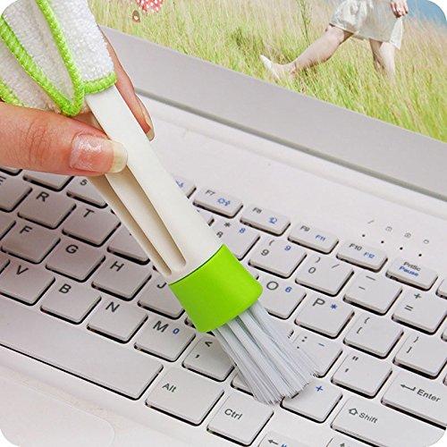 eqlefr-pocket-brush-doppio-uso-dellautomobile-climatizzazione-clean-tapparelle-pulitore-della-tastie