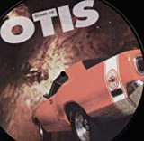 Pusher (Picture Disc) [VINYL] Sons of Otis