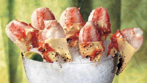 Red-King-Crab-Lollipops