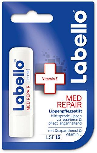 labello-lippenpflege-med-repair-3er-pack-3-x-1-stuck