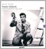 Stanley Kubrick. Edited by Rainer Crone and Wouter Wirth (8809768787) by Kubrick, Stanley