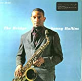 The Bridge [Vinyl] Sonny Rollins