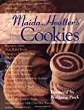 Maida Heatter's Cookies (Maida Heatter Classic Library) (0836237331) by Heatter, Maida
