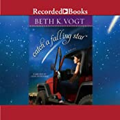 Catch a Falling Star | [Beth K. Vogt]