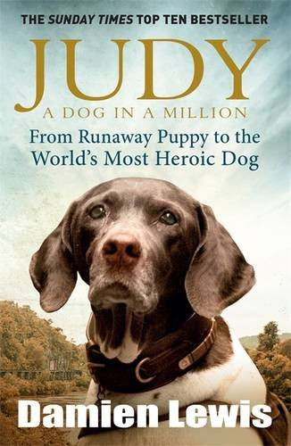 judy-a-dog-in-a-million-from-runaway-puppy-to-the-worlds-most-heroic-dog