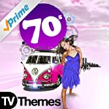 70's TV Themes