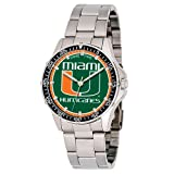 COACH Watches:Men's Game Time Coach/Crew Miami
