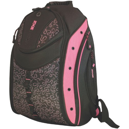 mobile-edge-express-pink-ribbon-backpack-16-inch-pc-17-inch-mac-mebpex1