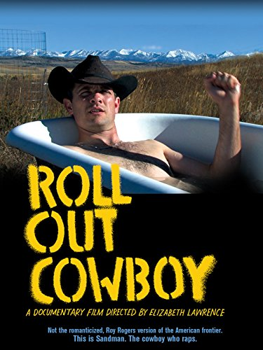 Roll Out Cowboy