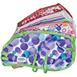 Breyer Colorful Blanket - Assorted Styles Available