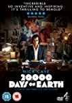 20,000 Days on Earth [DVD]