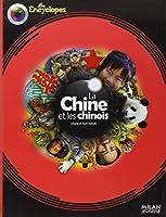 Chine (la) et les Chinois