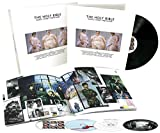 Manic Street Preachers - The Holy Bible 20 [Super Deluxe Edition]