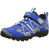 Vaude Yara Tr, Unisex Adults' Mountain Biking Shoes