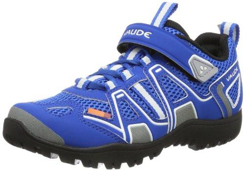 vaude-yara-tr-chaussures-de-vtt-mixte-adulte-bleu-45