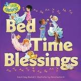 Bed Time Blessings (Little Blessings)