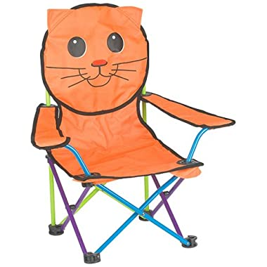 Product Image Katie the Kitty Chair