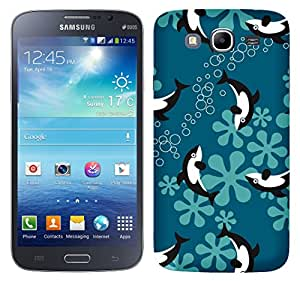 WOW Printed Designer Mobile Case Back Cover For Samsung Galaxy Mega 5.8 I9152 /Samsung Galaxy Mega 5.8 I9589