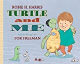 img - for Turtle and Me book / textbook / text book