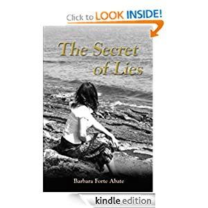 The Secret of Lies