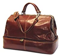 Floto Luggage Positano Grande Carry All by Floto Imports