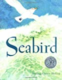 img - for Seabird book / textbook / text book