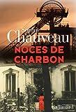 Noces de Charbon