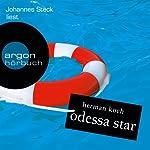 Odessa Star | Herman Koch