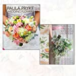 Wedding Flowers Collection 2 Books Bu...