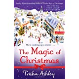 The Magic of Christmasby Trisha Ashley