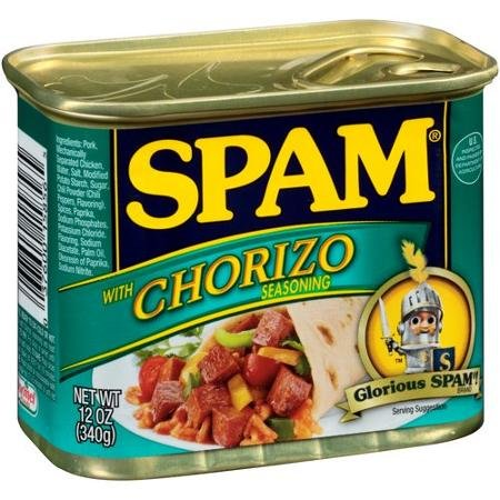 spam-canned-meat-with-chorizo-seasoning-12-oz-pack-of-3